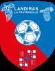cropped-Logo-Fraternelle-2021.png