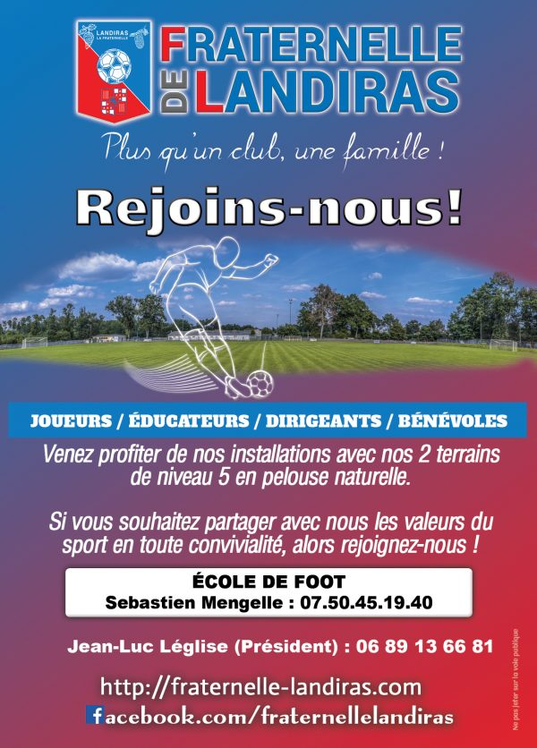 flyer-A6-Recrutement-recto-2020-2021